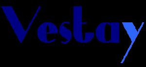 Vestay